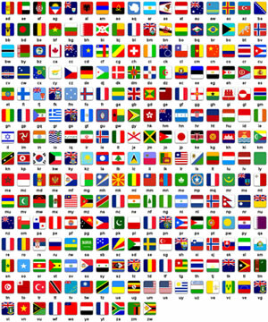 Flags-web