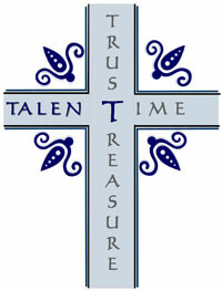 timetalenttreasure2-web